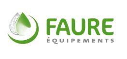 Logo_Faure_ok.png