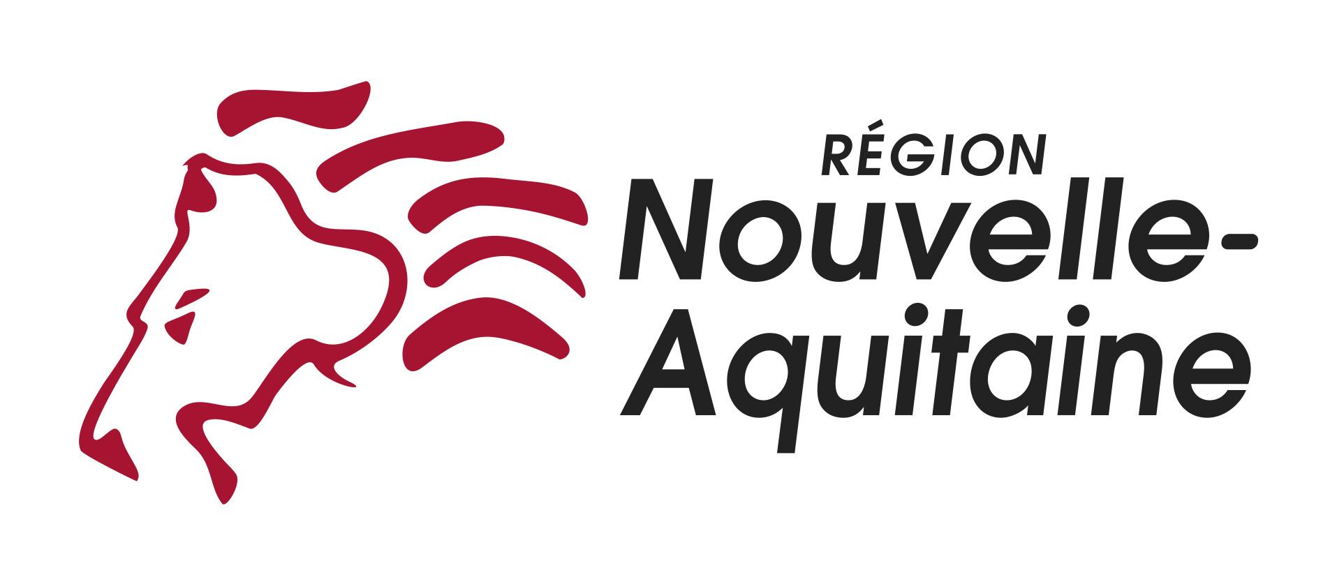 logo_NA_Horizontal_Coul.jpg